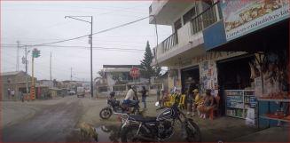 street-views-2